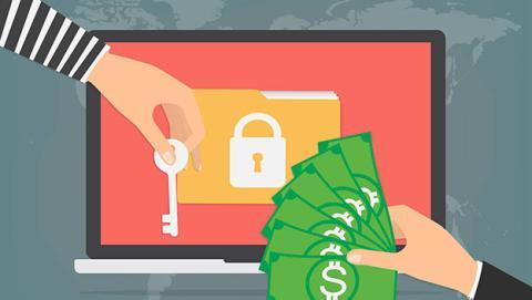 El ransomware entra con fuerza en los Mac