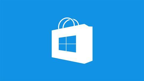 Microsoft Store, nuevo nombre para la tienda de Windows 10