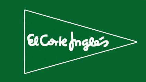 6791928649 Ofertas Black Friday en El Corte Inglés  los mejores chollos ...
