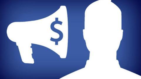 Facebook nos mostrará anuncios de tiendas físicas que hayamos visitado