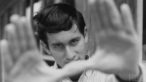 Trailer de Spielberg, el documental de HBO sobre el mítico director