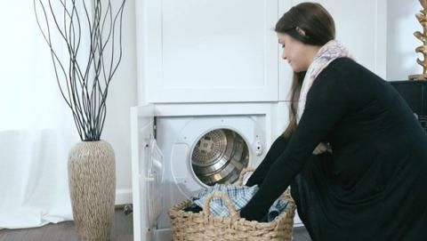 Guía para lavar pantalones, juguetes, almohadas, edredones