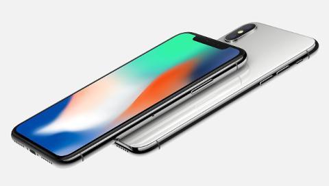 El iPhone X podría vender más de lo esperado.