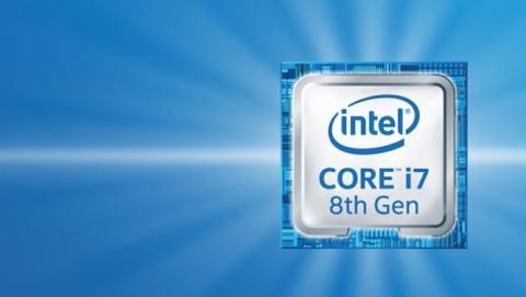 Llegan los primeros análisis del Intel Core i7-8700K