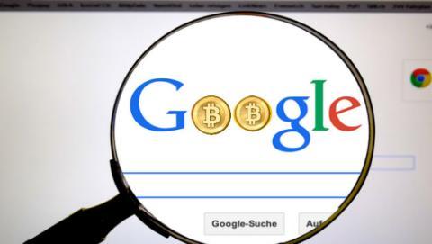 Evita que Google Chrome mine criptodivisas secuestrando tu ordenador.