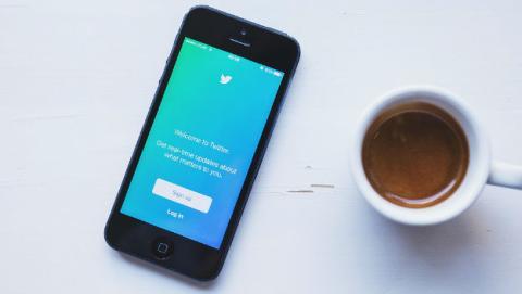 Ya puedes escribir tuits más largos en Twitter con este truco.