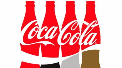 Coca-Cola mensaje estafa de WhastApp