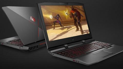 http://www.hobbyconsolas.com/reportajes/portatil-gaming-hp-omen-x-primeras-impresiones-167130