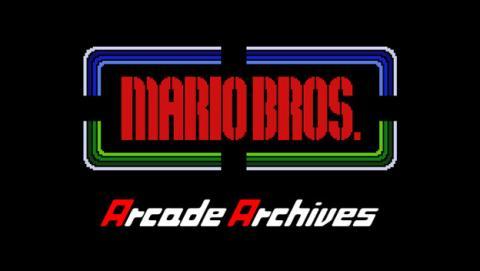 Mario Bros llega a Nintendo Switch, pero a un precio polémico.