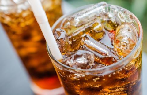 Diferencias entre Coca-Cola y Pepsi