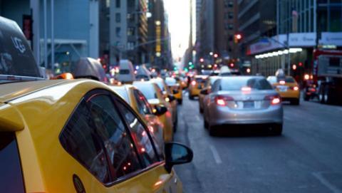 california podría prohibir todos los coches no eléctricos | life