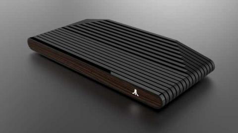 Nueva Atari