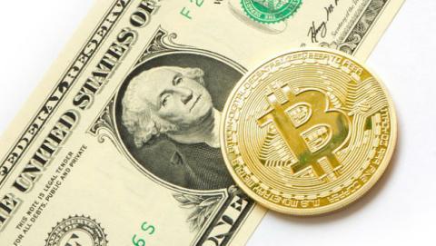 Ya son dos los países que prohíben captar financiación en bitcoins y otras criptomonedas.