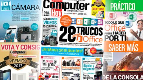 Computer Hoy 496