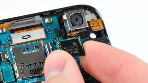 Cómo subir la velocidad del procesador o CPU en Android