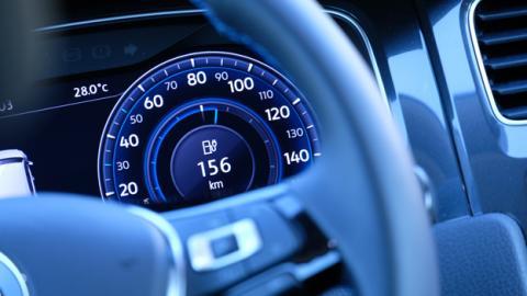 La autonomía es un factor clave a la hora de decidirse por comprar un coche eléctrico