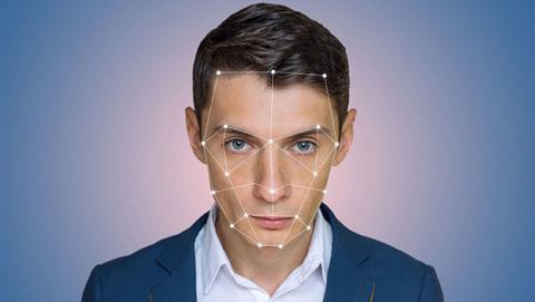 Facebook usará reconocimiento facial para recuperación de cuentas
