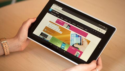 El nuevo Fire OS 6 de Amazon estará basado en Android Nougat