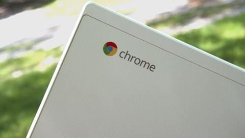 Google Assistant iría de camino a los Chromebook