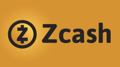 ZCash, una nueva moneda virtual alternativa que puede ser más segura y rentable que el Bitcoin