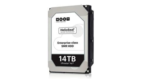 disco duro 14 tb