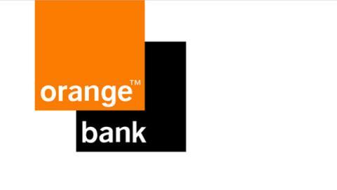 Orange Bank, el banco móvil de la operadora de telefonía, ya tiene fecha de lanzamiento.