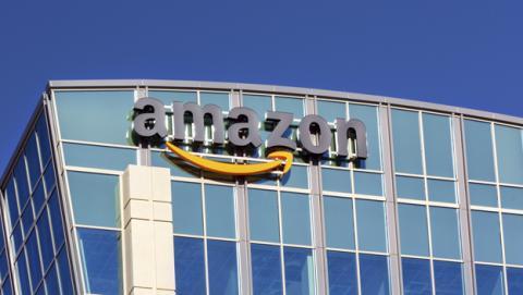 Europa obliga a Amazon a pagar 250 millones de euros en impuestos atrasados