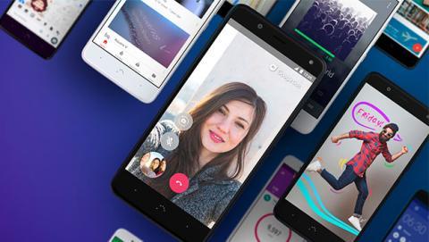 6 móviles por menos de 200€ que recibirán Android 8.0 Oreo