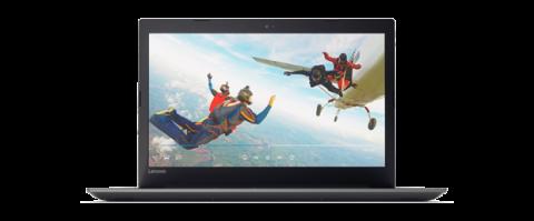 Portatil Lenovo Media Markt