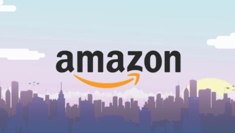 Amazon Prime podría subir mucho de precio muy pronto.