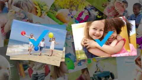Ya puedes descargar Photoshop Elements 2018 y Premiere Elements 2018.
