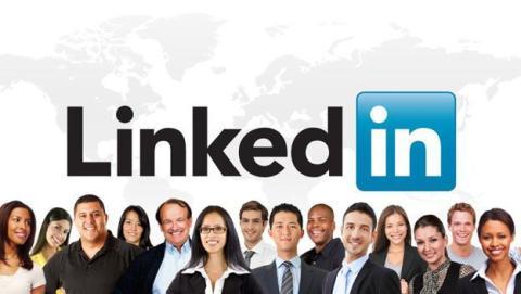 Cómo visitar los perfiles de LinkedIn en modo privado sin ser ...