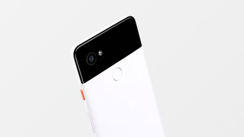 El Google Pixel 2 tiene la mejor cámara del mundo, aunque más de vídeo que de fotos.