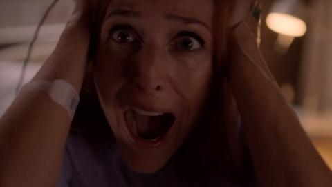 Primer trailer de Expediente X Temporada 11