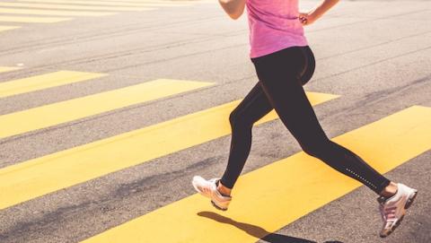 ejercicios que queman más calorías