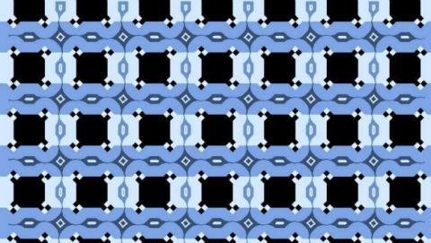 ilusion óptica