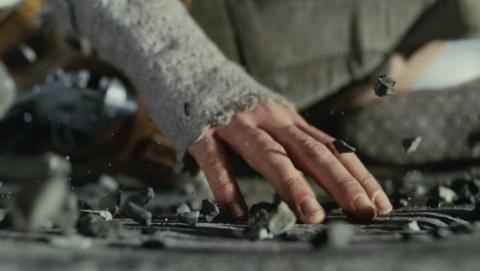 Star Wars: The Last Jedi, tráiler final en español.