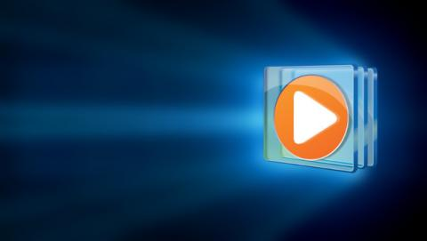 La última actualización de Windows elimina Media Player.