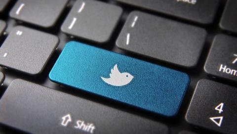 Twitter nueva función leer más tarde tuits