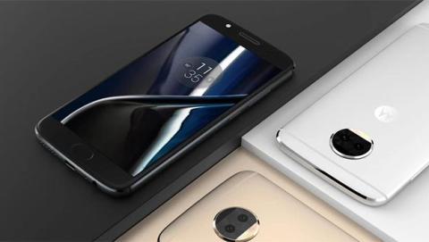 9df06d4d4f Plástico, cristal o metal, ¿cuál es mejor para tu móvil ...