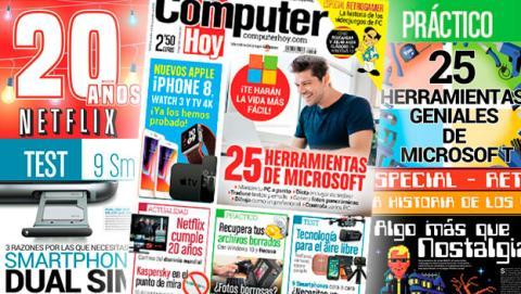 Computer Hoy 497