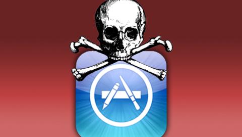 nuevo ataque de phishing roba la contraseña ID de Apple