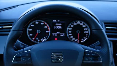 Tecnología del Seat Ibiza, análisis a fondo