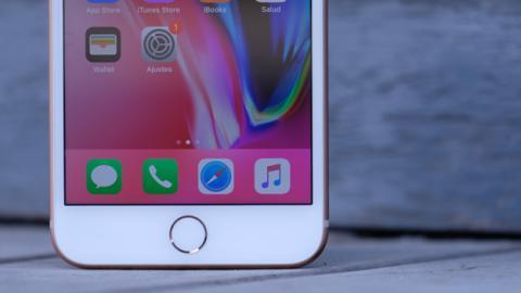 La gama alta está más competida que nunca, y el móvil de Apple tiene que estar a la altura si quiere ofrecer una alternativa