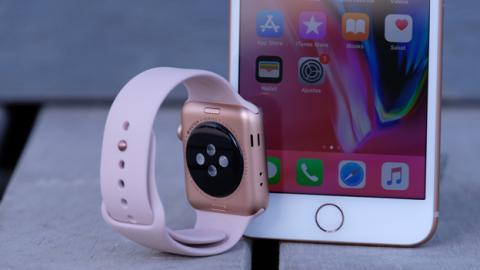 Nuestra opinión del Apple Watch 3 después de haberlo probado a fondo