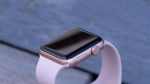Apple Watch 3, análisis con opiniones