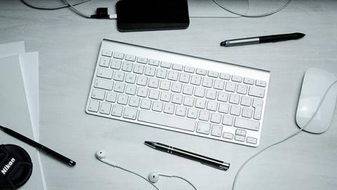 atajos teclado mac