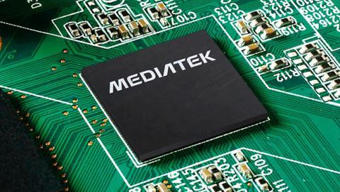 MediaTek Helio P40: procesador premium para la gama media