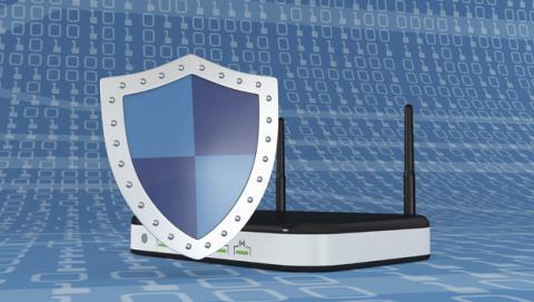 La seguridad del WiFi WPA2 ha quedado en entredicho con KRACK