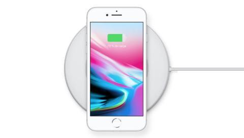 El iPhone 8, más barato con un cupón descuento de eBay.